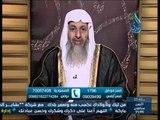 هل يجوز صيام يوم عرفة منفردا لأنه يوم جمعة الشيخ مصطفى العدوي
