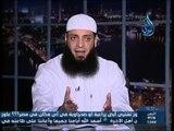 الأعمال الصالحة التي يفعلها العبد في...   الشيخ عبد الرحمن منصور