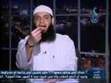 تذكير الناس بالله من الأعمال الصالحة  | الشيخ عبد الرحمن منصور