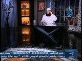 من الأعمال الصالحة |اطعام المساكين والفقراء |  الشيخ عبد الرحمن منصور