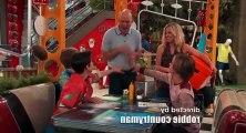Nicky, Ricky, Dicky & Dawn S04 - Ep03 Nicky, Ricky, Dicky & BeyDawncé HD Watch