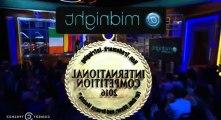 At Midnight S04 - Ep104 Flula Borg, Yakov Smirnoff, Maeve Higgins HD Watch
