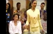 A Different World S04 - Ep21 Sister to Sister, Sister HD Watch