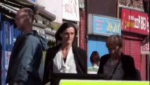 Benefits Britain Life On The Dole S02 - Ep01 Ep 1 HD Watch