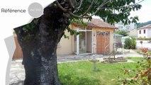 A vendre - Maison - PAMIERS (09100) - 3 pièces - 94m²