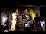 "PATRICK SAINT-ELOI & TANYA SAINT-VAL ""West-Indies/Darling"""