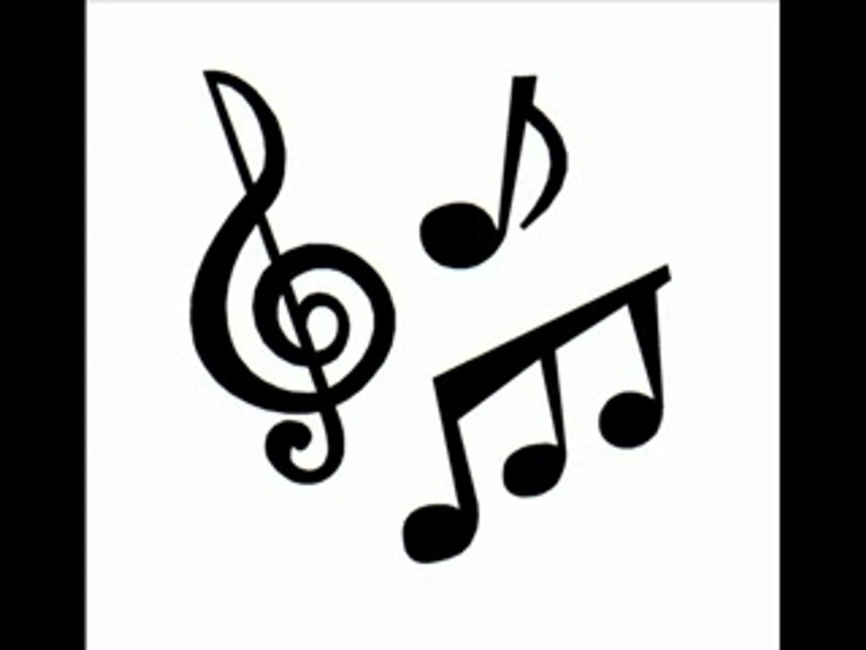 Beethoven - Ode To Joy 9th Symphony Techno Remix