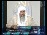 هل حب غير المسلمين من أهل الكتاب علي نوعين شرعي وغير ذلك| الشيخ مصطفي العدوي