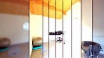 A vendre - Maison/villa - Lege cap ferret (33950) - 8 pièces - 190m²
