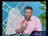 الإقلاب في التجويد | أزهار القرآن | الاطفال أسامة محمد وحبيبة ربيع في ضيافة الشيخ اشرف عامر