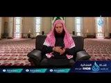 ولقد جاء آل فرعون النذر | ح8 | المنتقي من التفسير3 | الشيخ عبد العظيم بدوي