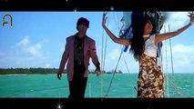 Chura Ke Dil Mera Song-Abhi To Lage Hai Chahato Ke Mele-Main Khiladi Tu Anari Movie 1994-Akshay Kumar-Shilpa Shetty-Alka Yagnik-WhatsApp Status-A-Status