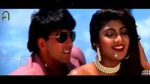 Chura Ke Dil Mera Song-Kehata Hai Dil Dhadak Te Hue-Main Khiladi Tu Anari Movie 1994-Akshay Kumar-Shilpa Shetty-Alka Yagnik-WhatsApp Status-A-Status