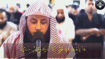 Al-Sheikh Hamza Al Far Beautifull Recitation of Quran Pak  |الشيخ حمزه الفار | Islamic Media