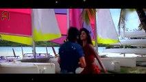 Chura Ke Dil Mera Song-Manzil Meri Bas Tu Hi Tu-Main Khiladi Tu Anari Movie 1994-Akshay Kumar-Shilpa Shetty-Kumar Sanu-Alka Yagnik-WhatsApp Status-A-Status