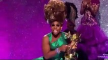RuPauls Drag Race Season 10 Episode 14 Grand Finale June 28, 2018 _ RuPauls Drag Race S10 E14 _ RuPauls Drag Race S10E14 _ RuPauls Drag Race 10X14 _ RuPauls Drag Race Season 10 Episode 14 Grand Finale 28 June 2018_RDPR S10 E14 Grand Finale 28 June 20