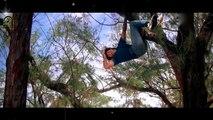 Chura Ke Dil Mera Song-Pagal Hua Deewana Hua-Main Khiladi Tu Anari Movie 1994-Akshay Kumar-Shilpa Shetty-Kumar Sanu-Alka Yagnik-WhatsApp Status-A-Status