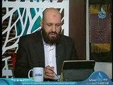 أهل الذكر | الشيخ شعبان درويش في ضيافة أحمد نصر 26-6-2018