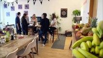 EXCLU AVANT-PREMIERE - Capital (M6):La route des vacances : un business qui roule !- VIDEO
