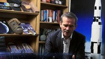 Star Talk S01 E07 - Chris Hadfield