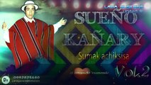 SAWARISHALLAMI  Sueño Kañari Volumen 2