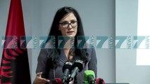 SITUATA E MIRE HIDRIKE SOLLI RRITJE EKONOMIKE - News, Lajme - Kanali 7