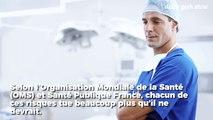 40 % des cancers seraient évitables en France