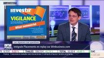 Le débrief d'Intégrale Placements: François Monnier et Éric Bleines - 29/06