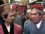 Nhật Nguyệt Thần Kiếm | 1991 |Phần 1 | Tập 01 | GIALAC0210