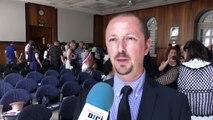 D!CI TV : 54 nouveaux Français par décrets à la préfecture de Gap