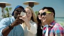 Instagram añade función para insertar música en sus fotos y vídeos de Stories