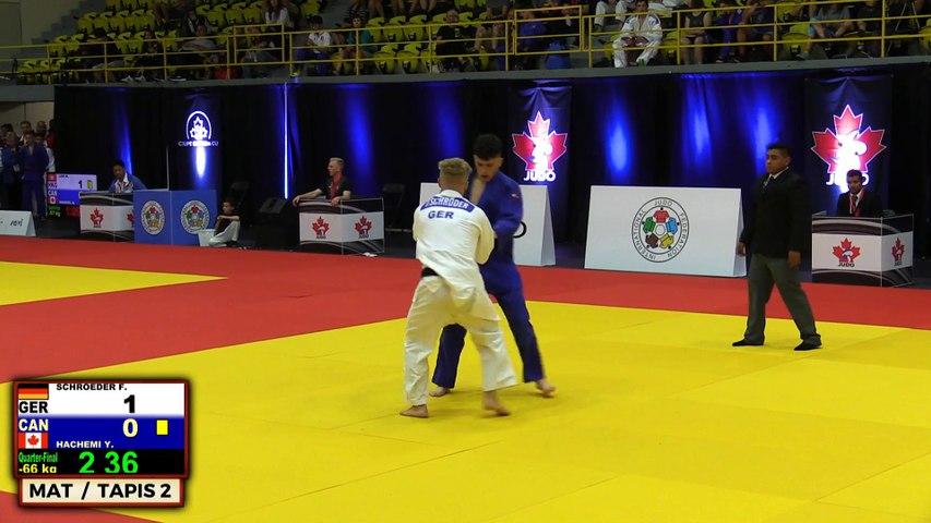 Judo - Tapis 2 (53)