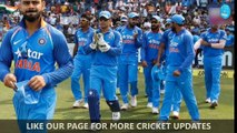 Team India Full Schedule Till 2020 | 18 Series With 26 Tests, 51 ODIs & 42 T20 Matches and IPL