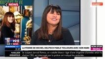 Morandini Live – Michel Delpech mort : comment sa veuve reste en contact avec lui (vidéo)