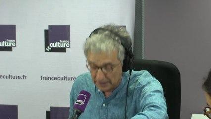 Vidéo de Antoine Mercier