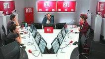 """Violences gynécologiques : le """"panel est très large"""", affirme Margot Collet"""