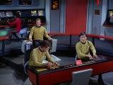 Star Trek S02E08 The Changeling