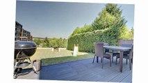 A vendre - Maison - JOUY LE MOUTIER (95280) - 4 pièces - 83m²