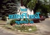Newhart S02 - Ep05 The Girl From Manhattan HD Watch