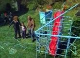 My Wife and Kids S02 - Ep23 Jr. Kyle, Boy Genius HD Watch