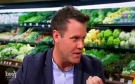 Guys Grocery Games S05 - Ep05 Orange You Glad You're in... HD Watch