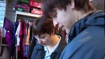 Benefits Britain Life On The Dole S01 - Ep04 Ep 4 HD Watch