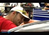 American Chopper The Series S03 - Ep31 Billy Joel Bike HD Watch