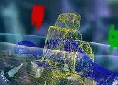 Beast Wars Transformers S01 - Ep26 HD Watch