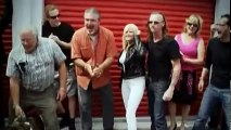 Storage Wars Canada S01 - Ep14 Canadian Pecker HD Watch