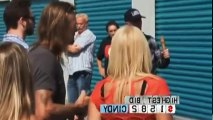Storage Wars Canada S01 - Ep13 The Rise of the Liquidator HD Watch