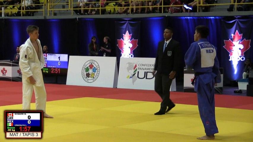 Judo - Tapis 3 (61)