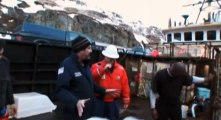 Deadliest Catch Crab Fishing in Alaska S03 - Ep07 New Beginning HD Watch
