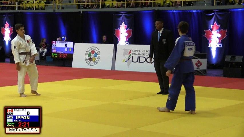 Judo - Tapis 3 (62)