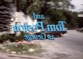 Newhart S02 - Ep06 Don't Rain on My Parade HD Watch